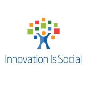 De innovatie